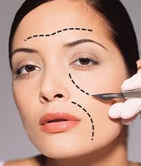 plastoc surgery