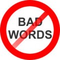 words i hate