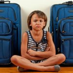 Traveling with Kids: You're Doing It Wrong