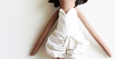 vic & vie, upcycle, vintage toys