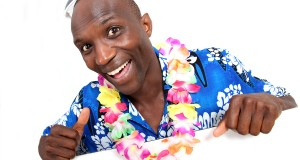 No more bad boyfriends – date bald guys in loud shirts