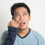 16 Things Men Do That Gross Out Their Wives