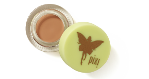 Easy Looks for Busy Moms with Pixi From Target