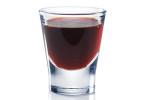 diva cup menstrual cup