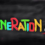 Generation Z: The Power of a Label - BluntMoms.com