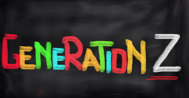 Generation Z: The Power of a Label - BluntMoms.com