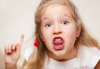 My Kid Dropped the F-Bomb and It's All My Fault - BluntMoms.com