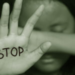 It's Time to Step Off the Bullying Bandwagon - BluntMoms.com
