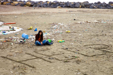 Three Reasons Summertime Super Sucks - BluntMoms.com