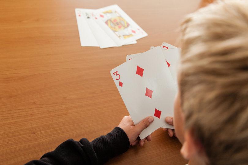 Jocuri poker fructe cu septari